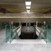 metro-granada