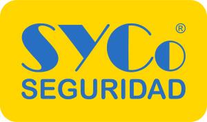 SYCO GOLD
